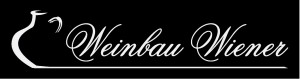 Weinbau_Wiener_Logo