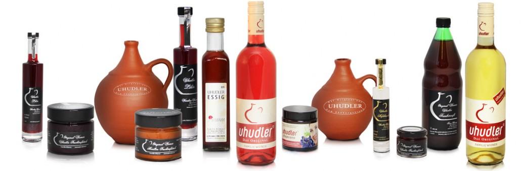 Weinbau_wiener_produkte