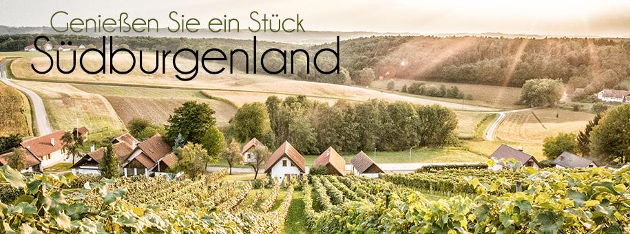 suedburgenland_weinbau_wiener