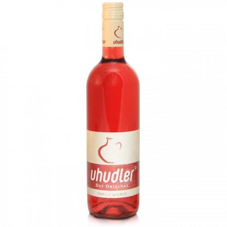 uhudler