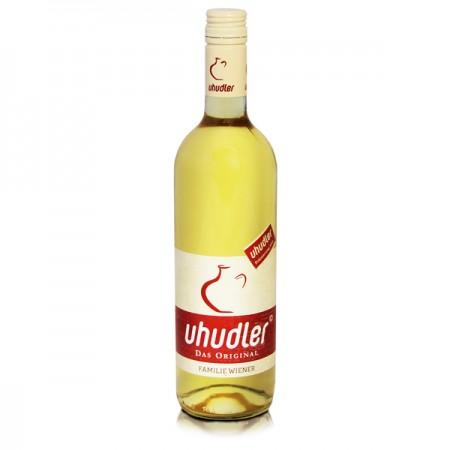 uhudler_weiss