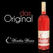 weinbau_wiener_uhudler_original
