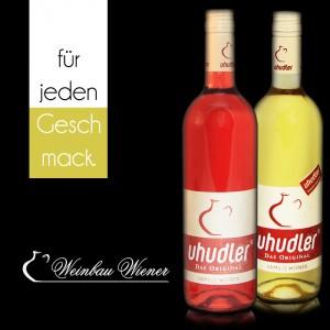 weinbau_wiener_uhudler_sujet