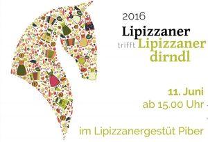 news_lipizz_trifft