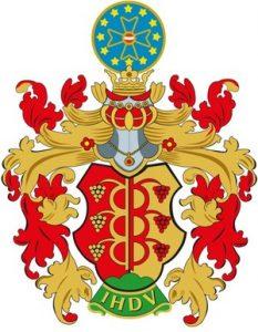 WEINRITTER-Wappen