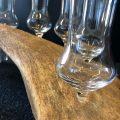 5 Gläser