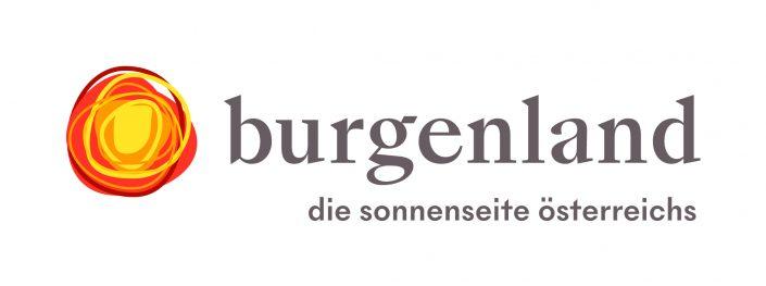 www.burgenland.info